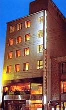 ホテル真田の施設画像
