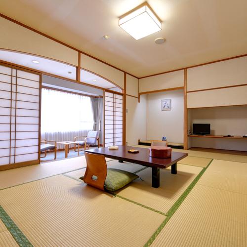 秋芳ロイヤルホテル 秋芳館 画像