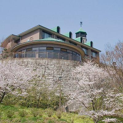 花の森ホテルの施設画像