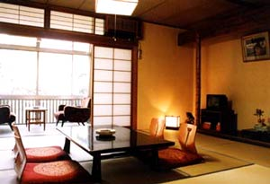 鳥取温泉 温泉旅館 丸茂 画像