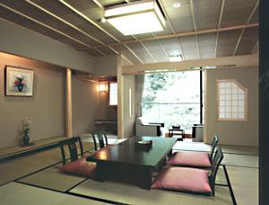 小川温泉元湯 ホテルおがわ 画像