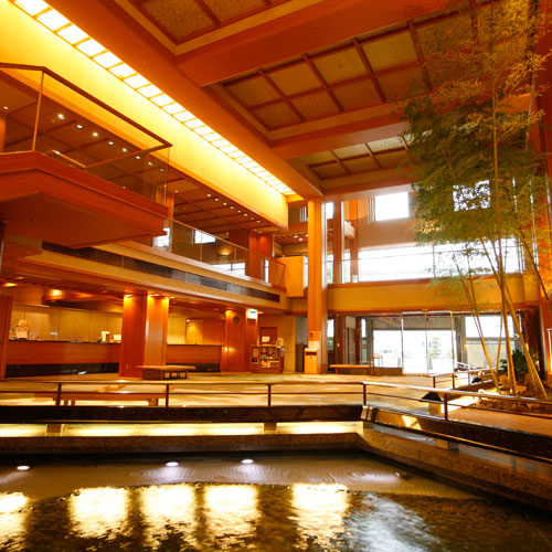 紀州・白浜温泉 むさし 画像