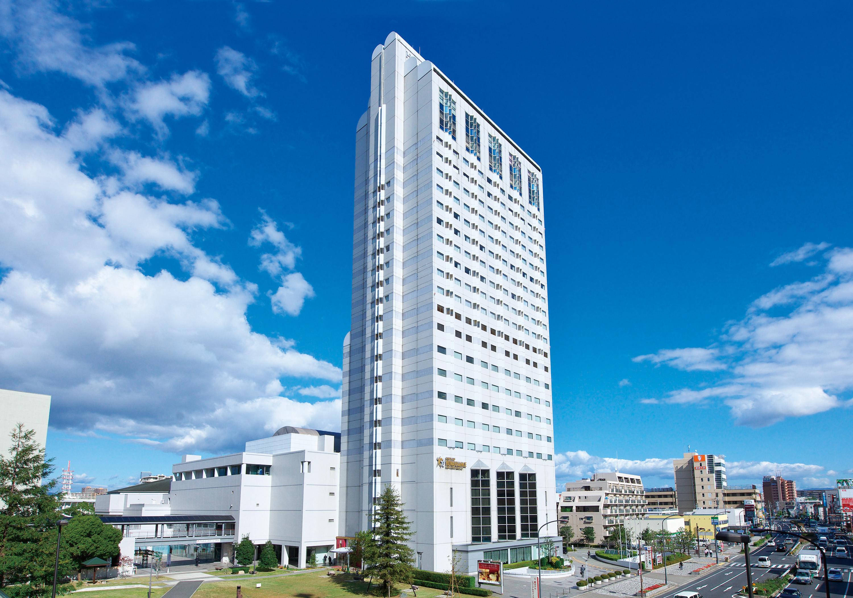 <阪神電鉄>西宮・尼崎で格安のビジネスホテルは?