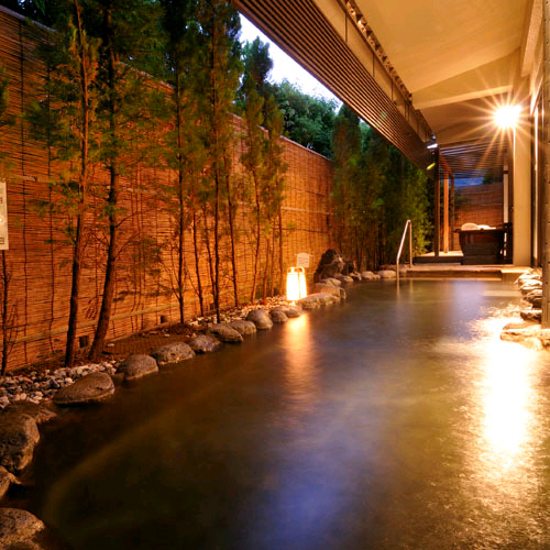 伊豆長岡温泉 ホテルサンバレー富士見 画像