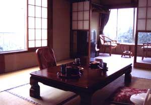 赤倉温泉 寿楼 画像