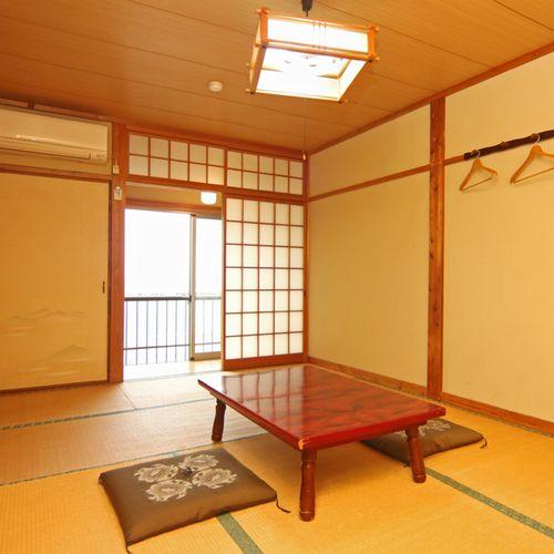 竹野 民宿 日の出荘 画像