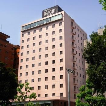 ... 新宿ニューシティホテルの画像 ...