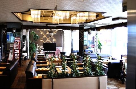 ホテル ロスイン高知の客室の写真