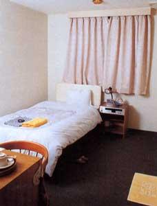 ホテル丸井 画像