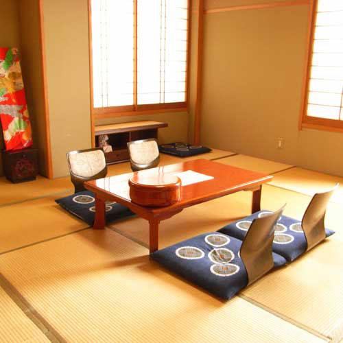 旅館 赤倉荘 画像