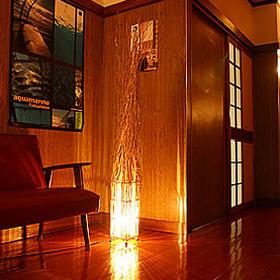 いわき湯本温泉 桜と欅の宿 住乃江 画像