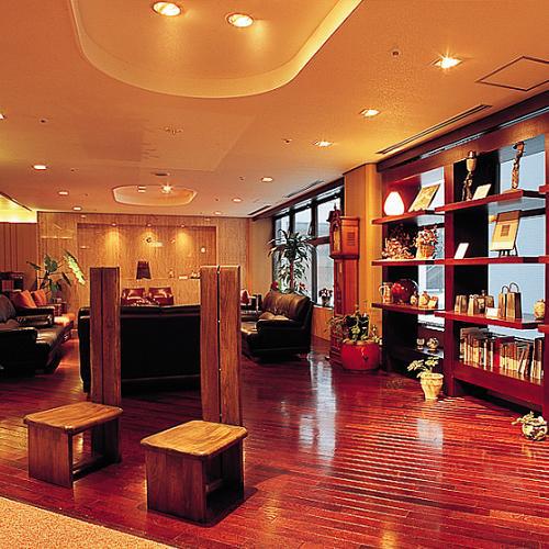 ニセコ昆布温泉 ホテル甘露の森 画像