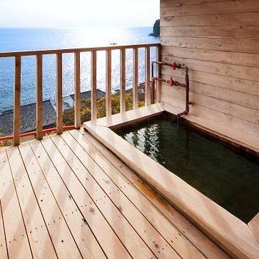 東伊豆・北川温泉 源泉かけ流し・海鮮炭火焼の宿 星ホテル 画像