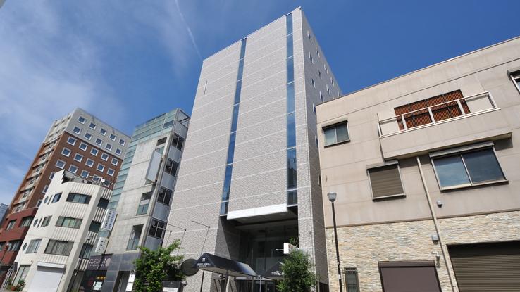 HOTEL MIWA 沼津 [ ホテル ミワ 沼津 ]...