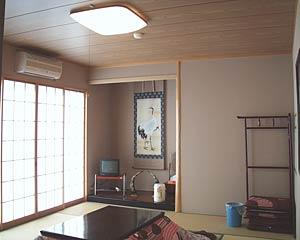 海女と漁師の宿 民宿 坂下<静岡県> 画像
