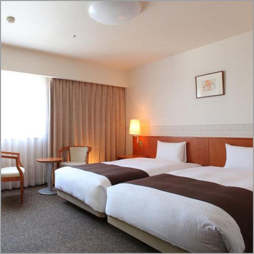 ダイワロイネットホテル富山 画像