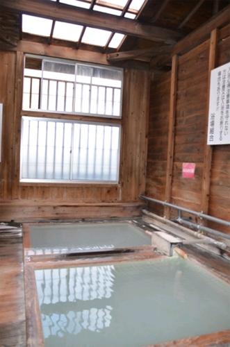 那須湯本温泉 湯川屋旅館 遊季荘 画像