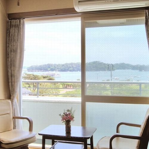 松島温泉 ホテル大松荘 画像