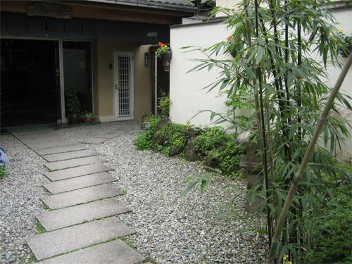 飯坂温泉 旅館 千歳