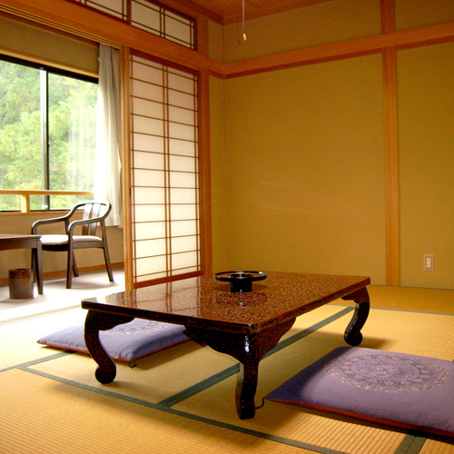 奥飛騨 平湯温泉 湯の平館 画像