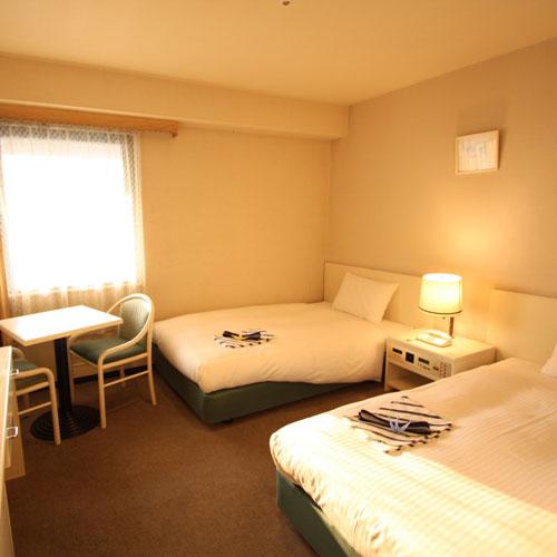 アパホテル<富山> 画像