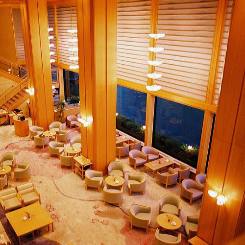 宝塚温泉 ホテル若水 の部屋