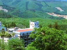 伊香保ホテル 松屋