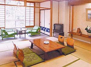 会津東山温泉 渓流の宿 東山ハイマートホテル 画像