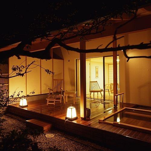 里山の別邸 下田セントラルホテルの部屋画像
