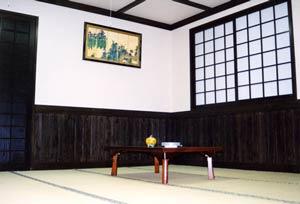飛騨高山温泉 朝市の宿 お宿 いぐち 画像