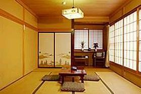 越後湯沢温泉 温泉民宿 浦子の湯 高野屋 画像