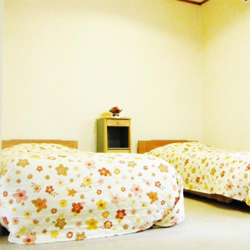 遠刈田温泉 たんぽぽ 画像