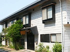 野沢温泉 温泉村のあったか民宿 アケビ荘...