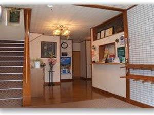 越後湯沢温泉 ゲストハウス 扇和 画像