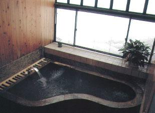 田沢湖畔の小さなリゾート ペンションサウンズグッド! 画像