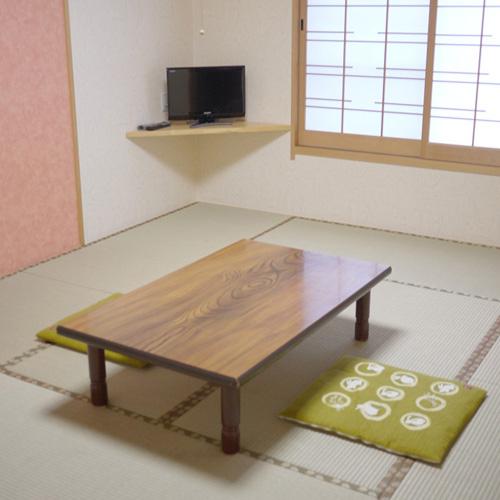 榊原温泉 鳥羽・相差 海女の宿 ひょうすけ 画像