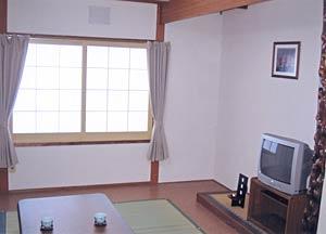 十勝川温泉 とかち宿 田園 画像