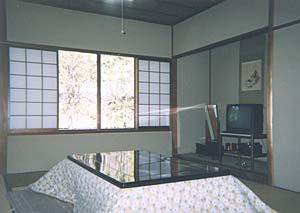 小野川温泉 小野川保養センター 画像
