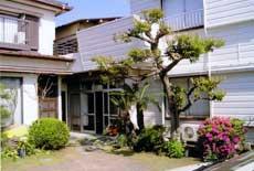 民宿 下田屋