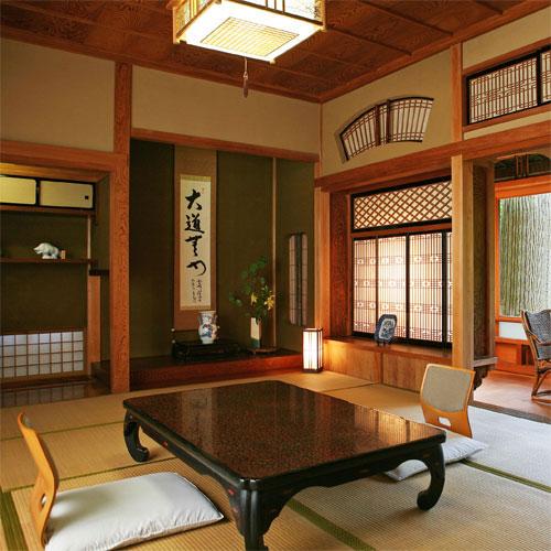 松琴館 画像