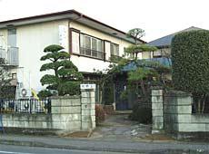 栃木県小山市のファミリー向けおすすめホテル