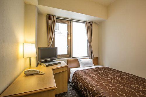沖縄ホテル、旅館、ホテルニューおきなわ