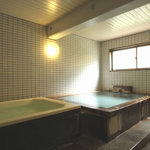 草津温泉 ペンション レザン 画像