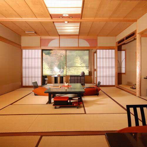 伊豆長岡温泉 実篤の宿 いづみ荘 画像