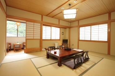 下田温泉 泉屋旅館 画像