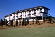 宇都宮インターリゾートホテル(旧 ホテル鶴)