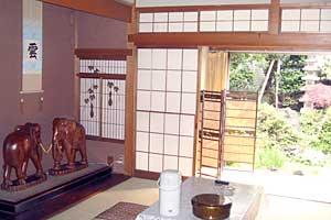 ◆◇福寿旅館 気軽な素泊りプラン◇◆和室