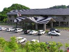秋田県健康増進交流センター ユフォーレ