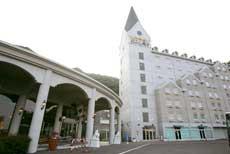 GWに長崎旅行にいきます。長崎観光に便利なおすすめホテルは?