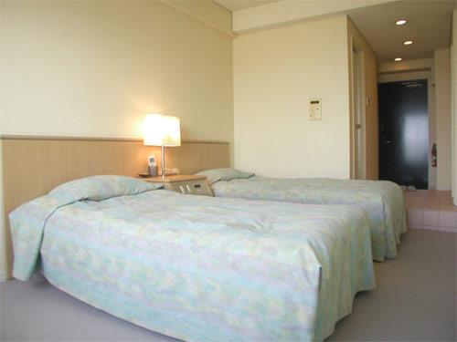 沖縄ホテル、旅館、ピンクマーリンクラブ